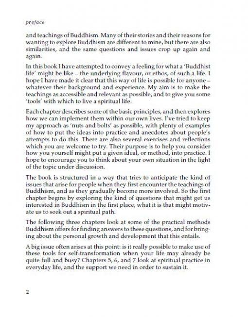 Preface p2