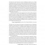 GFGWI pages 234x156 v5s01_Page_001