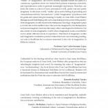 GFGWI pages 234x156 v5s01_Page_002