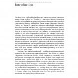 GFGWI pages 234x156 v5s01_Page_013