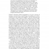GFGWI pages 234x156 v5s01_Page_014