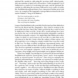 GFGWI pages 234x156 v5s01_Page_015