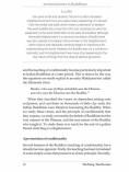 Introduction p6