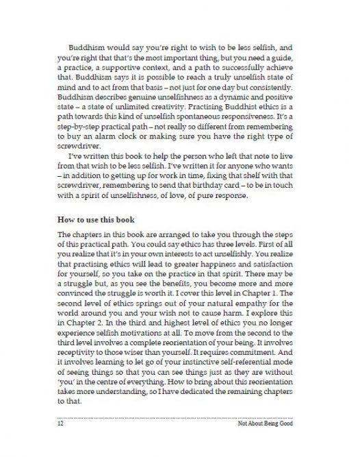 Introduction p13
