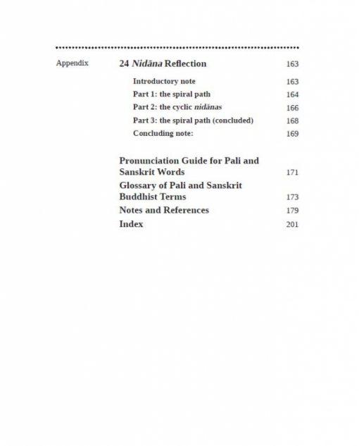 Contents p4