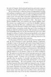 Editor's Preface p2