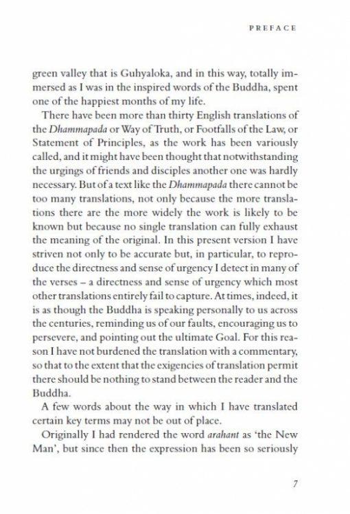 Preface p7
