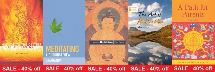 Up to 70% off selected titles in our Spring Sale!