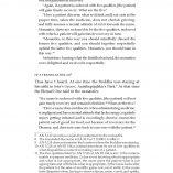 MFDAD pages 234x156 v1-38 63