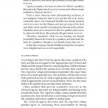 MFDAD pages 234x156 v1-38 64