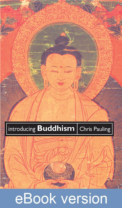 Modern Buddhism Ebook