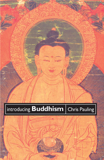an introduction to the origins and history of taoism and buddhism Making a lesson on the origins of taoism even a bit more complicated and even more non-western, if you look up the definition of taoism, you'll find more of a description than a definition.