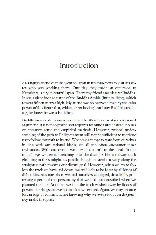 Introduction p1