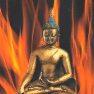 Buddha Mind by Sangharakshita