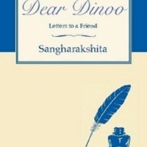 Dear Dinoo DRM-free eBook (epub & mobi formats) by Sangharakshita