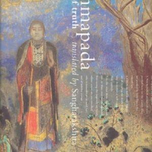 Dhammapada DRM-free eBook (epub & mobi formats) by Sangharakshita