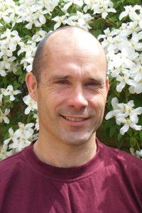 Dhivan Thomas Jones