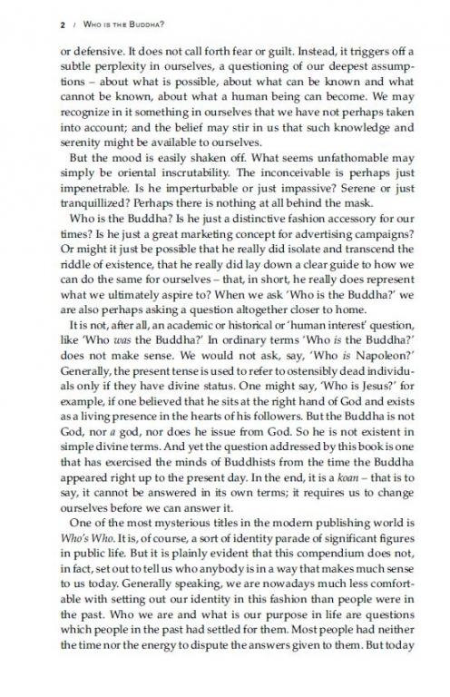 Editors Preface p1