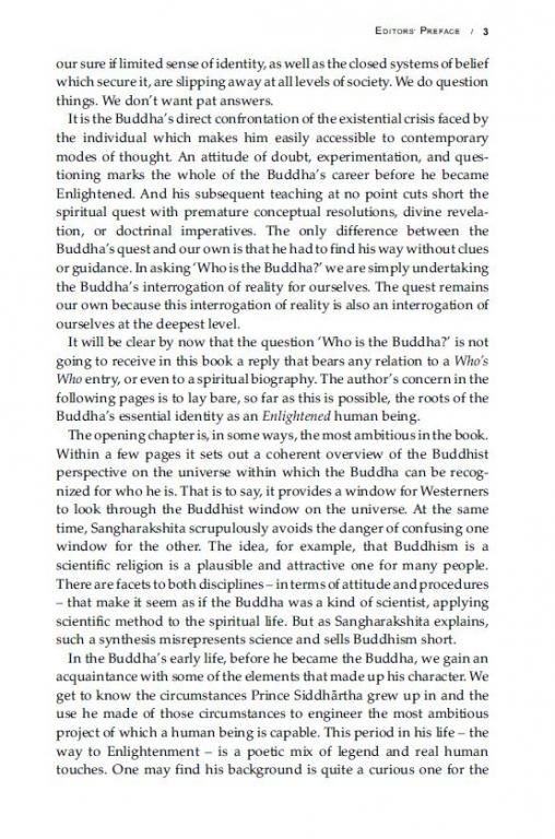 Editors Preface p2