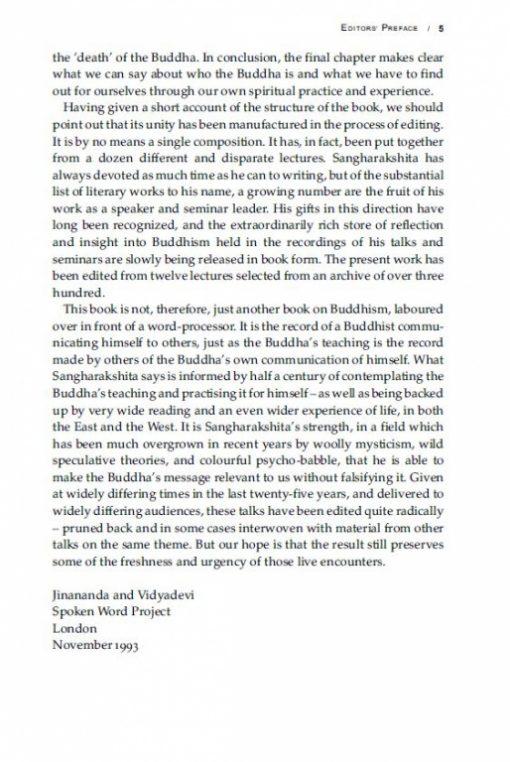 Editors Preface p4