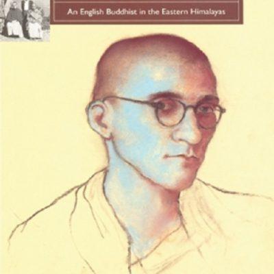 Facing Mount Kanchenjunga DRM-free ebook (epub & mobi formats) by Sangharakshita