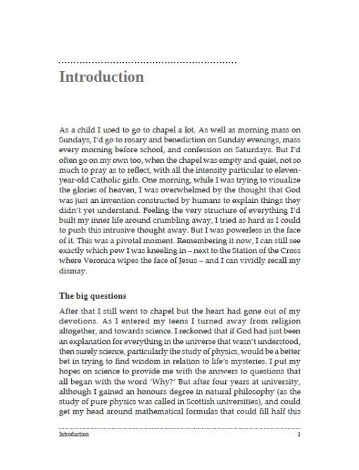 Introduction p2