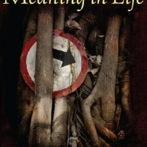 Meaning in Life DRM-free eBook (epub & mobi formats) by Sarvananda