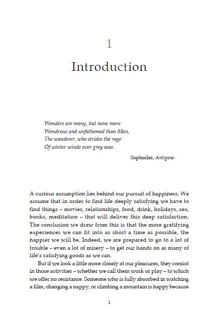 Introduction p1