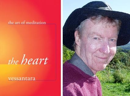 Vessantara on loving-kindness