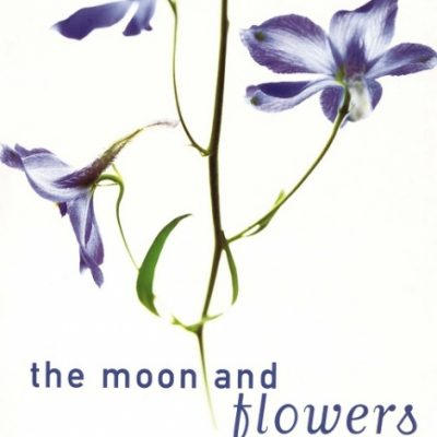 The Moon and Flowers DRM-free eBook (epub & mobi formats) by Kalyanavaca
