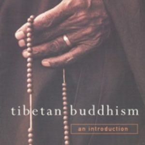 Tibetan Buddhism DRM-free ebook (epub & mobi formats) by Sangharakshita