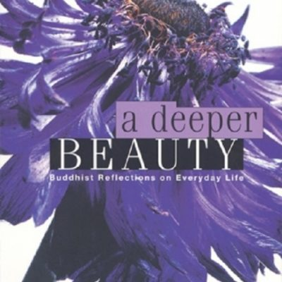 A Deeper Beauty DRM-free eBook (epub & mobi formats) by Paramananda