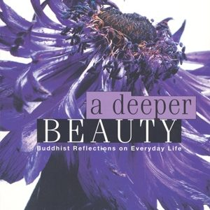 A Deeper Beauty by Paramananda