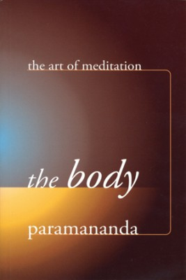 The Body by Paramananda