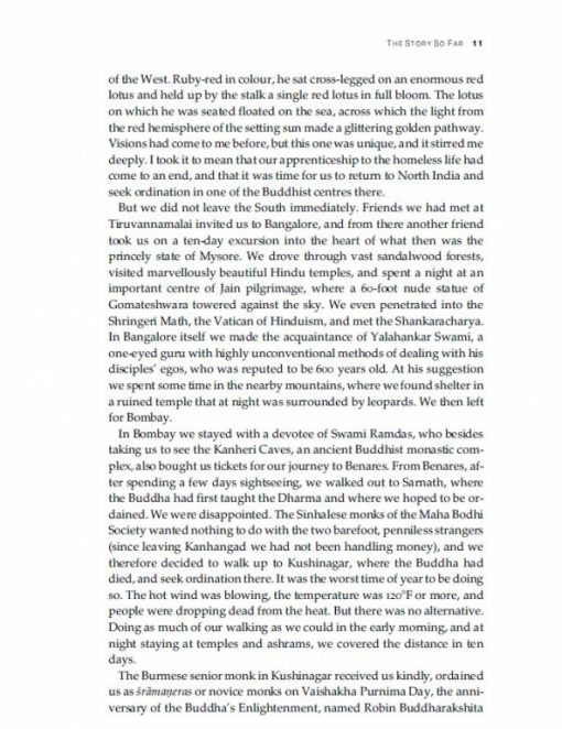 Chapter 2 - p8