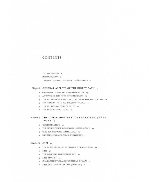 Contents p2