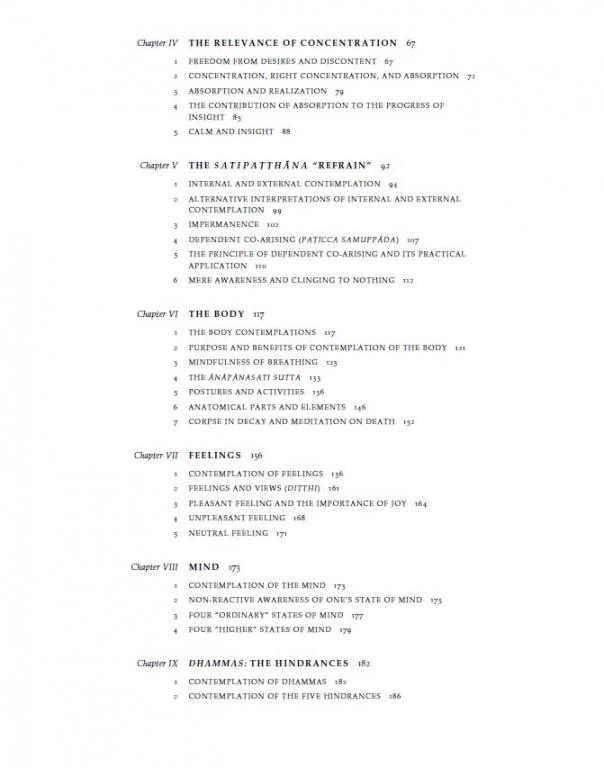 Contents p3