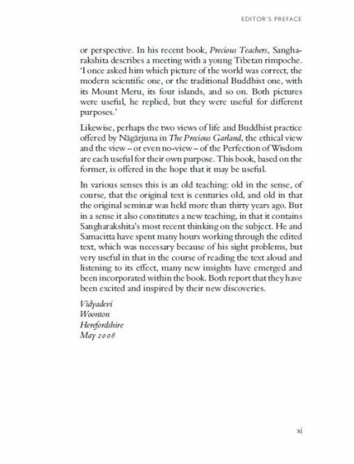 Editors Preface p3