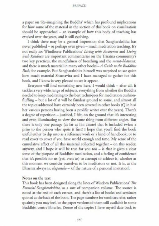 Editor's Preface p4