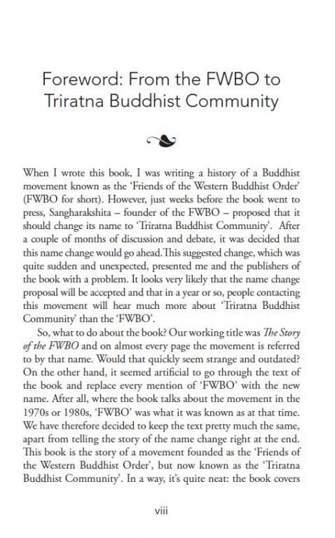 Foreword p1