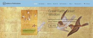 gfgwwebsite