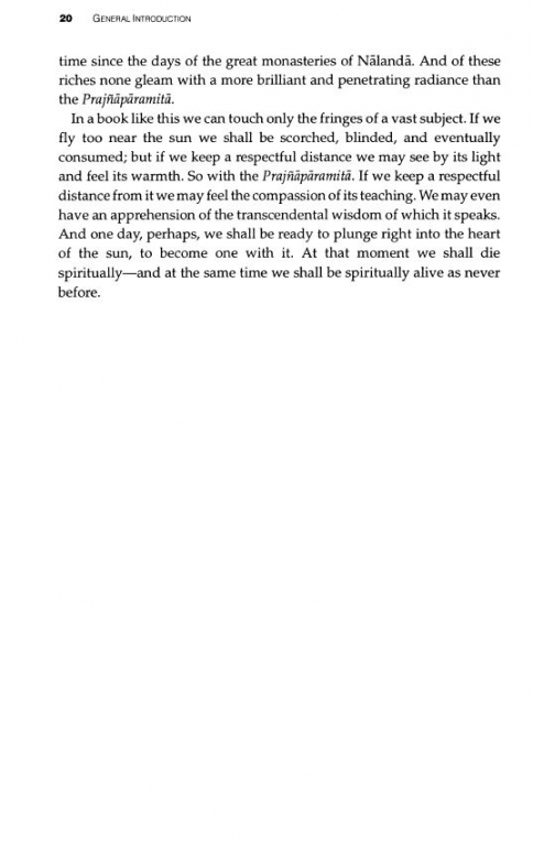 Introduction p12