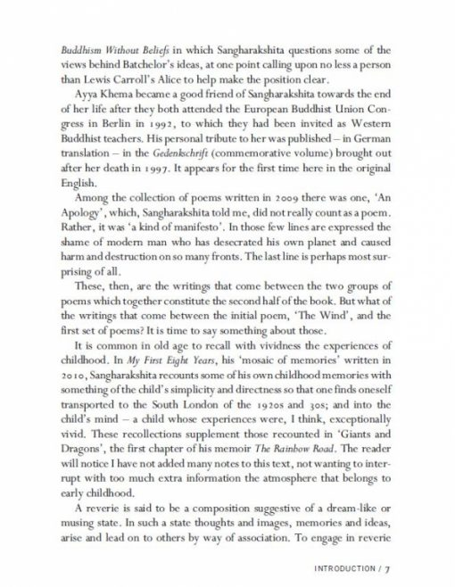 Introduction p7