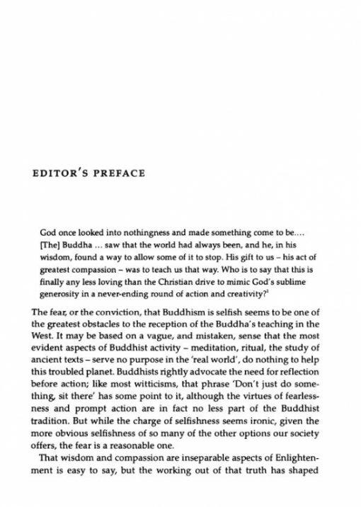 Editor's Preface p1