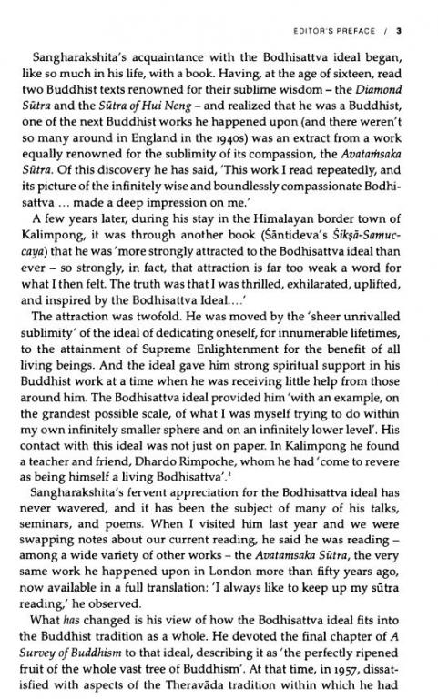 Editor's Preface p3