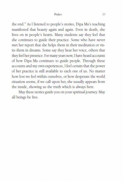 Preface p5