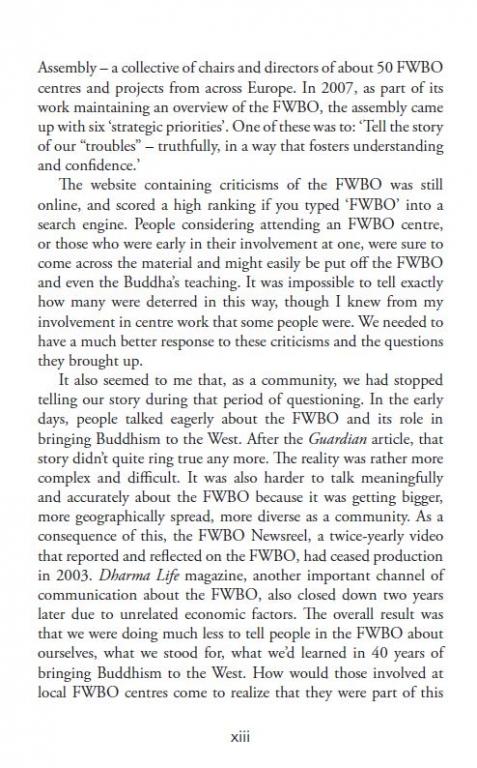 Preface p3
