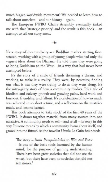 Preface p4