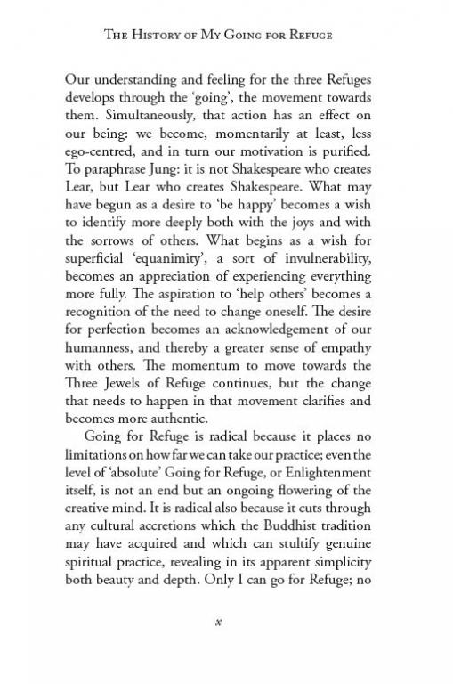 Preface p6
