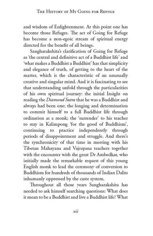 Preface p8